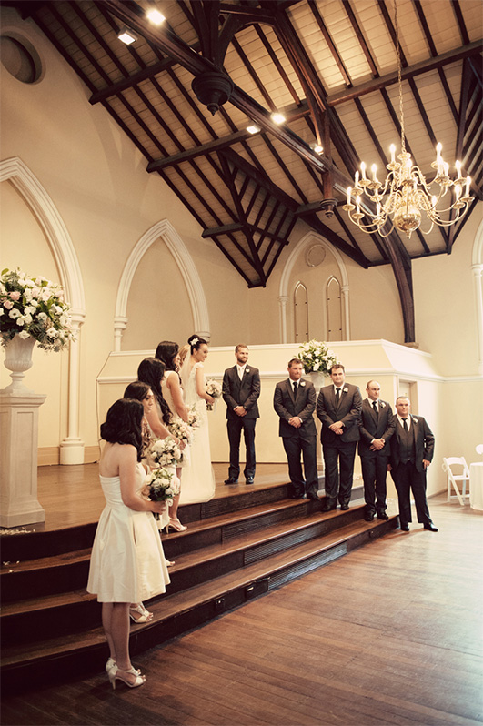 Teresa_Clint_Town-Hall-Wedding_SBS_015