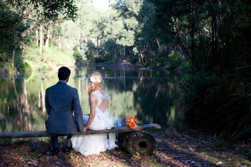 Alicia_Nick_Country-Wedding_016