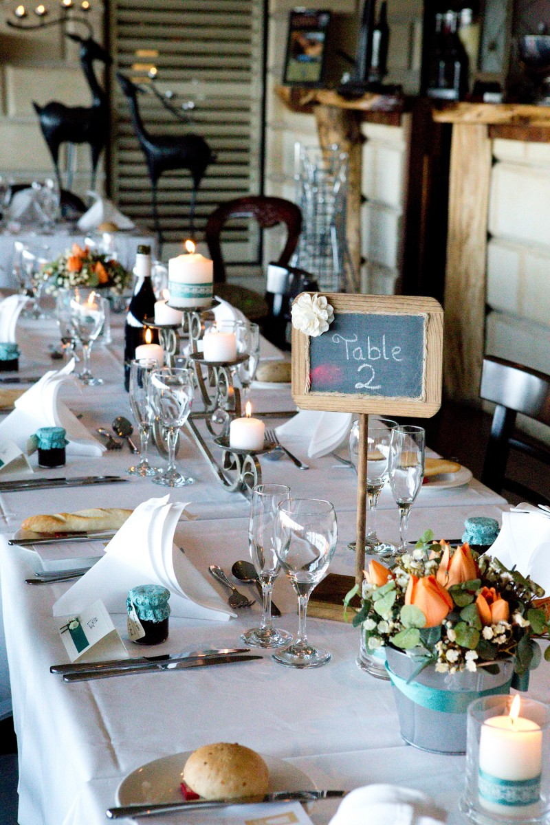 Alicia_Nick_Country-Wedding_025