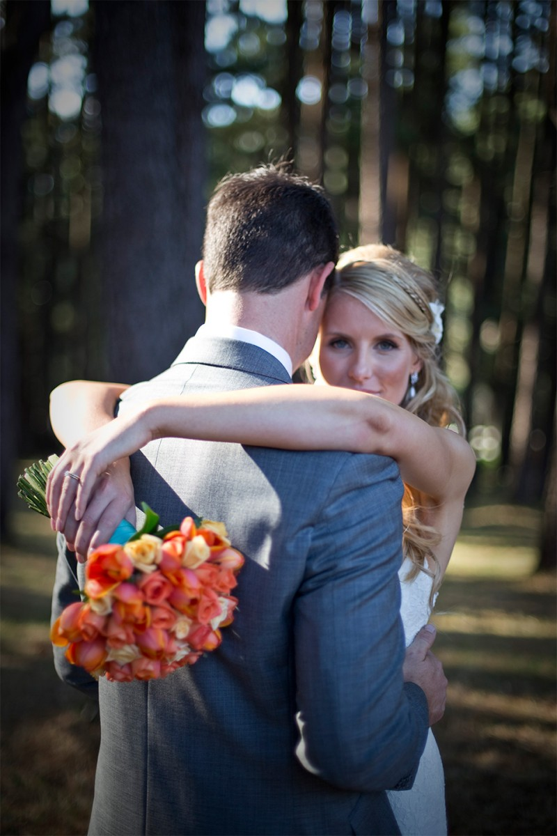 Alicia_Nick_Country-Wedding_SBS_009