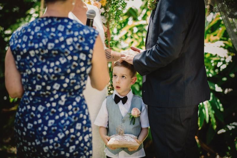Beth_Ben_Vintage-Wedding_007