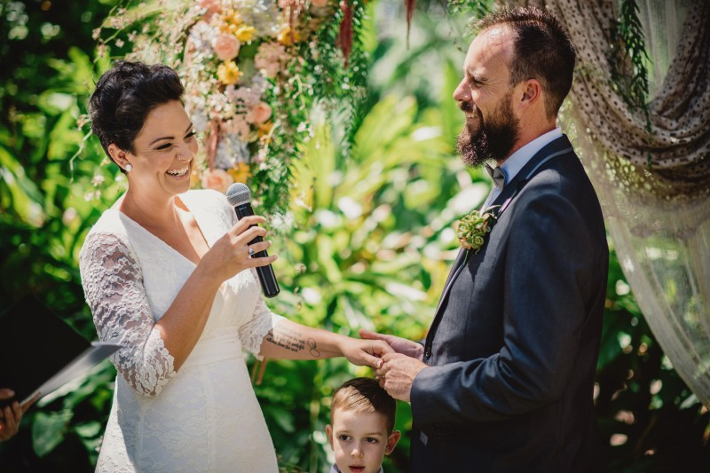 Beth_Ben_Vintage-Wedding_008