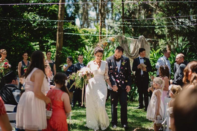 Beth_Ben_Vintage-Wedding_009