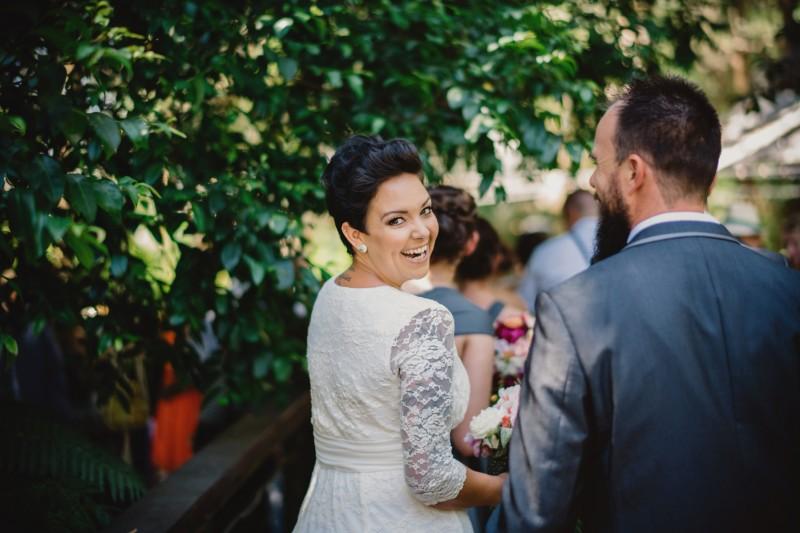 Beth_Ben_Vintage-Wedding_010
