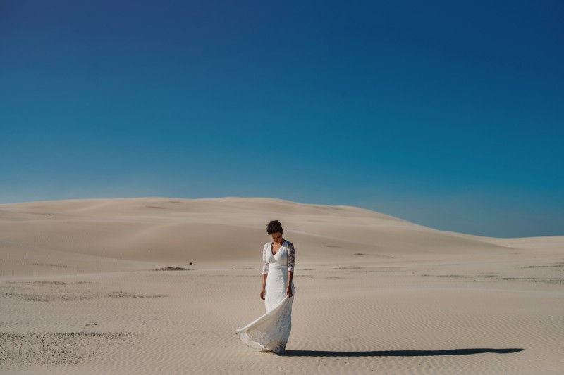 Beth_Ben_Vintage-Wedding_025