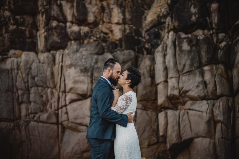 Beth_Ben_Vintage-Wedding_028