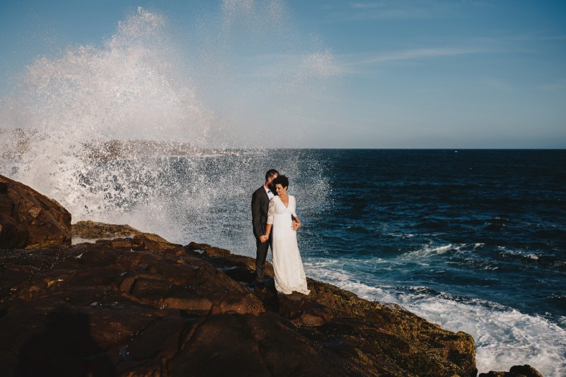 Beth_Ben_Vintage-Wedding_031