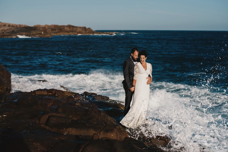 Beth_Ben_Vintage-Wedding_033