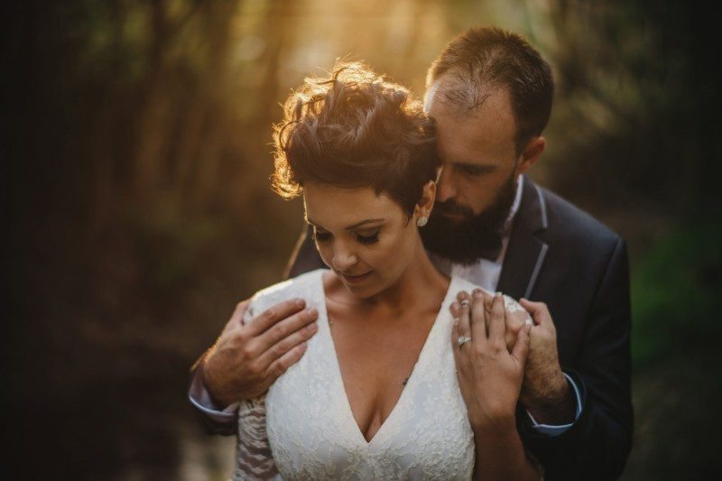 Beth_Ben_Vintage-Wedding_036