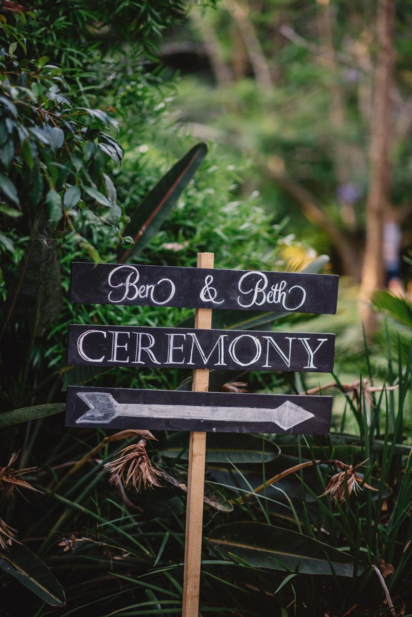 Beth_Ben_Vintage-Wedding_037