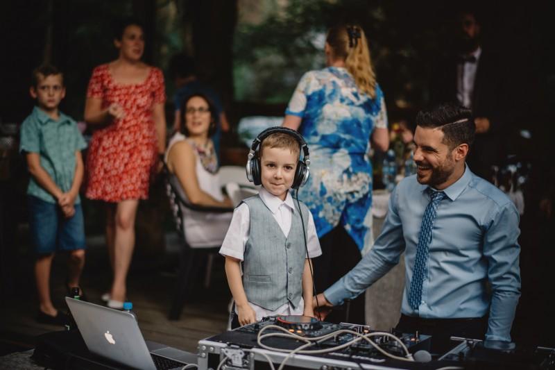 Beth_Ben_Vintage-Wedding_040