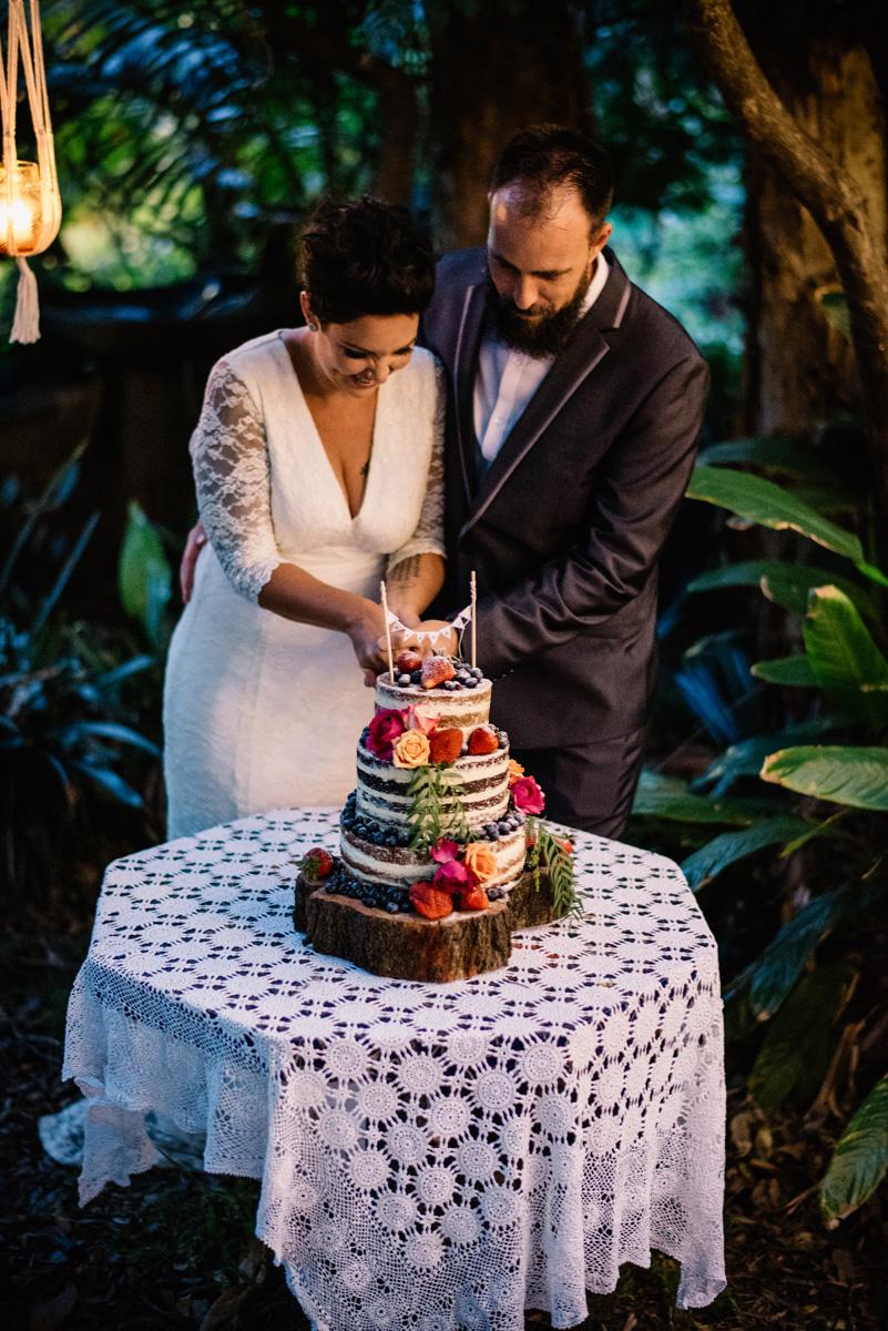 Beth_Ben_Vintage-Wedding_043