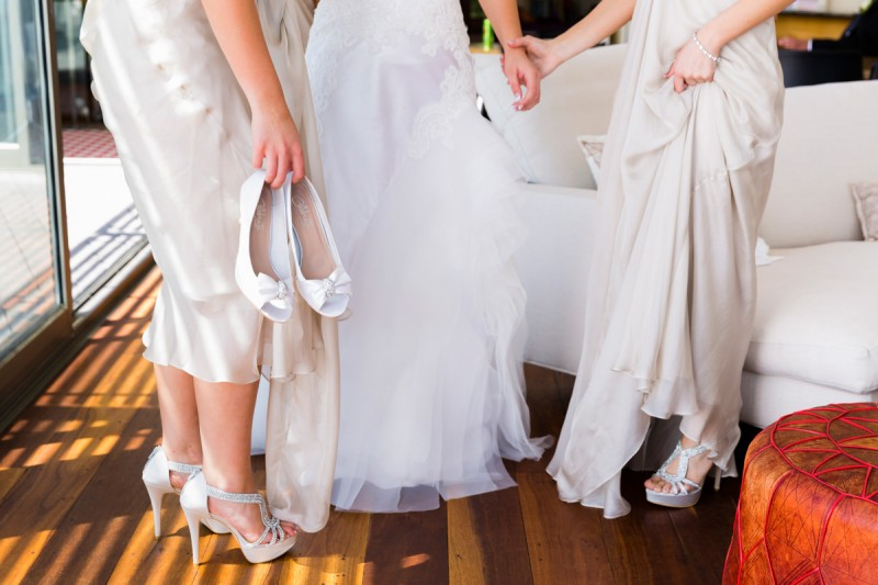 Carla_Anthony_Romantic-Vintage-Wedding_003