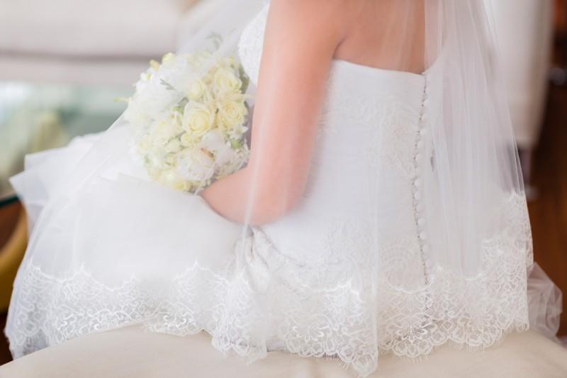 Carla_Anthony_Romantic-Vintage-Wedding_005
