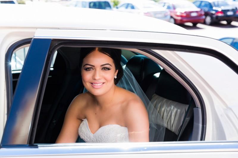 Carla_Anthony_Romantic-Vintage-Wedding_009