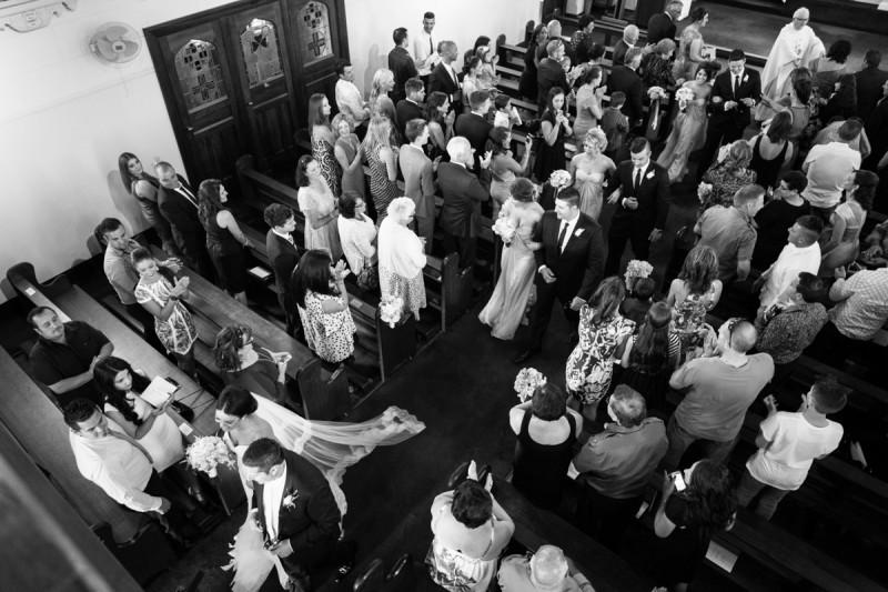 Carla_Anthony_Romantic-Vintage-Wedding_015