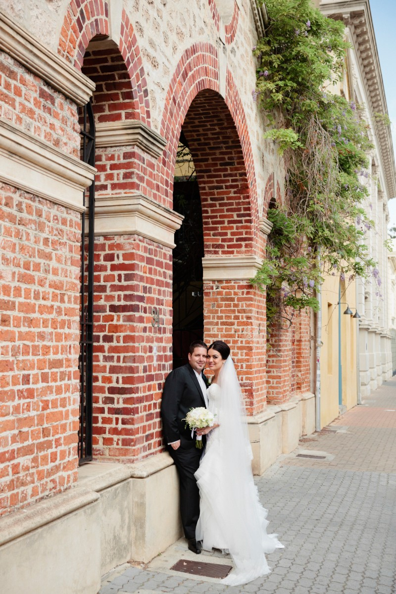 Carla_Anthony_Romantic-Vintage-Wedding_017
