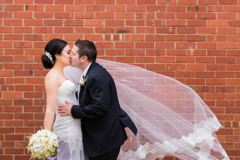 Carla_Anthony_Romantic-Vintage-Wedding_020