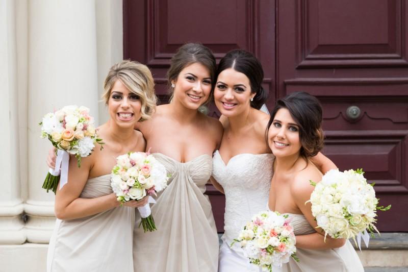 Carla_Anthony_Romantic-Vintage-Wedding_025