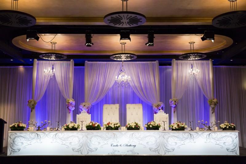 Carla_Anthony_Romantic-Vintage-Wedding_027