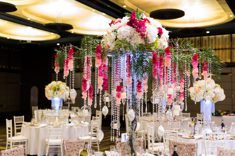 Carla_Anthony_Romantic-Vintage-Wedding_035