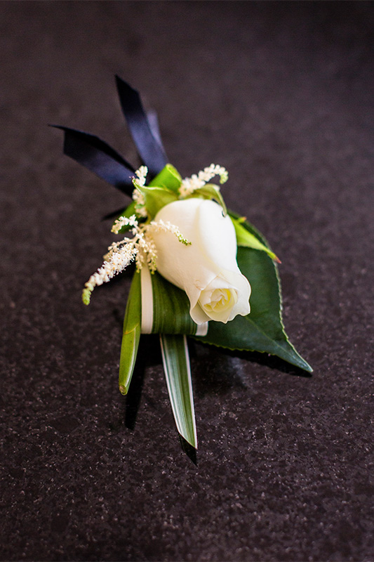 Carla_Anthony_Romantic-Vintage-Wedding_SBS_006