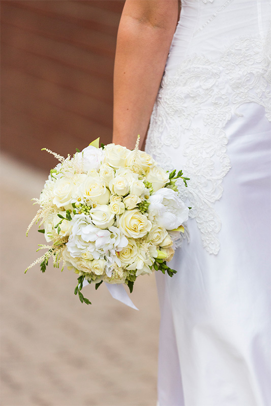 Carla_Anthony_Romantic-Vintage-Wedding_SBS_015