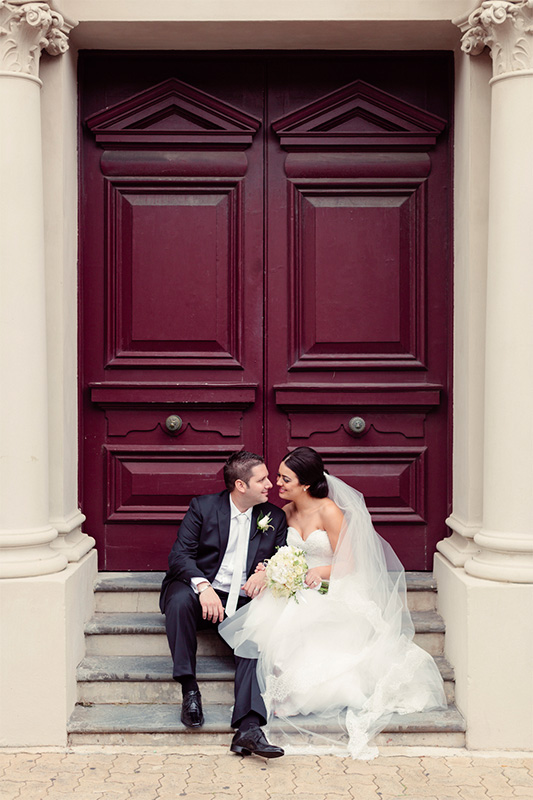 Carla_Anthony_Romantic-Vintage-Wedding_SBS_018