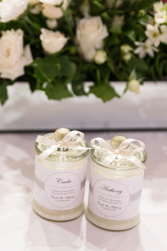 Carla_Anthony_Romantic-Vintage-Wedding_SBS_024