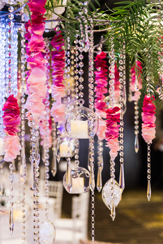 Carla_Anthony_Romantic-Vintage-Wedding_SBS_027