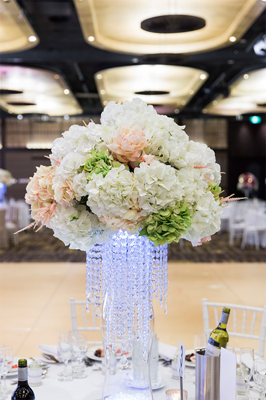 Carla_Anthony_Romantic-Vintage-Wedding_SBS_029