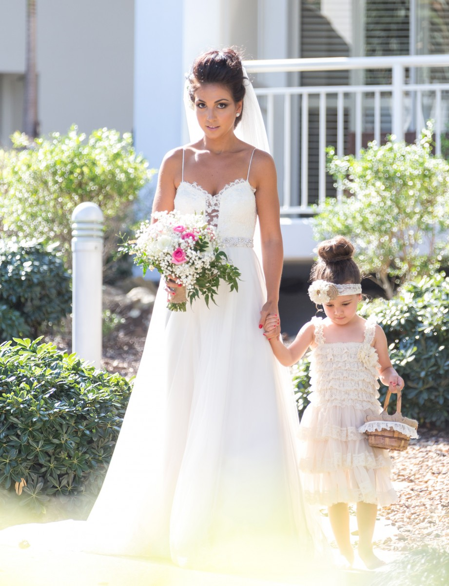 Daniela_Brad_Coastal-Wedding_014