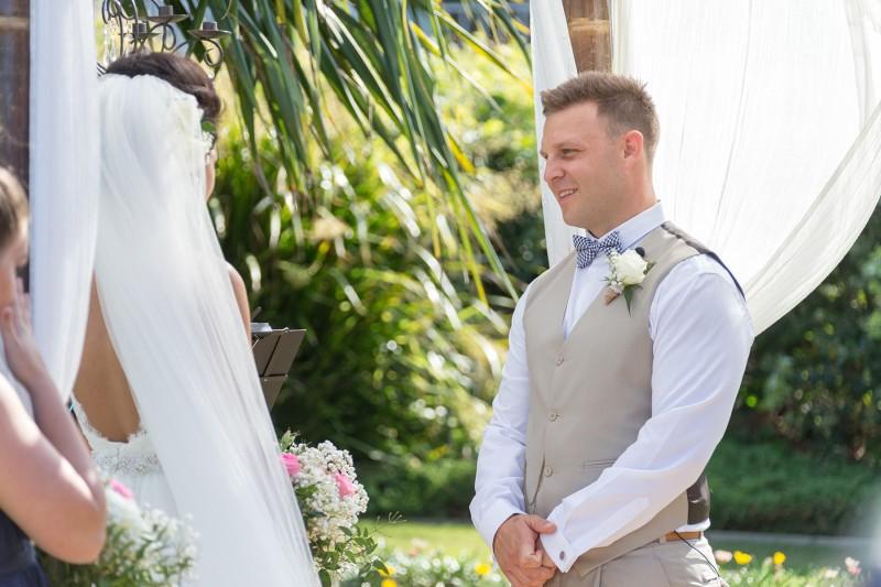 Daniela_Brad_Coastal-Wedding_017