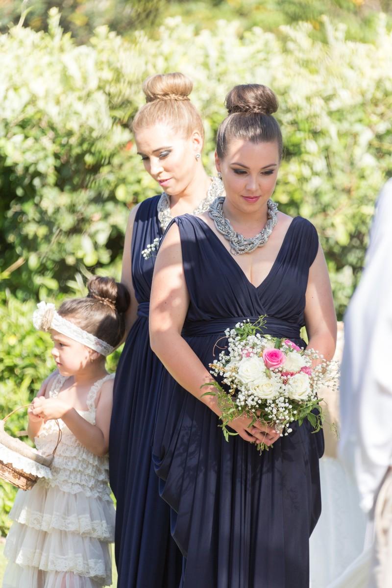 Daniela_Brad_Coastal-Wedding_018