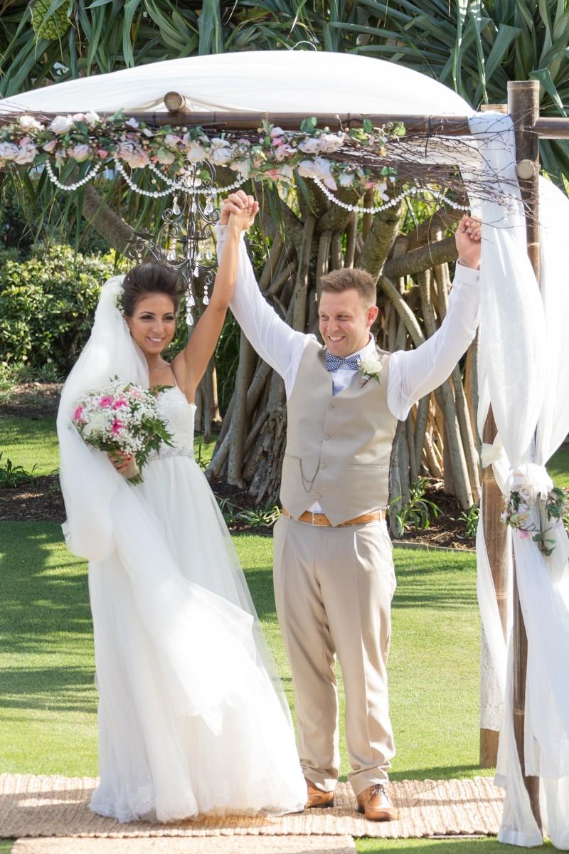 Daniela_Brad_Coastal-Wedding_023