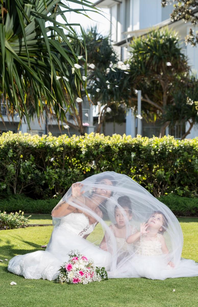 Daniela_Brad_Coastal-Wedding_024