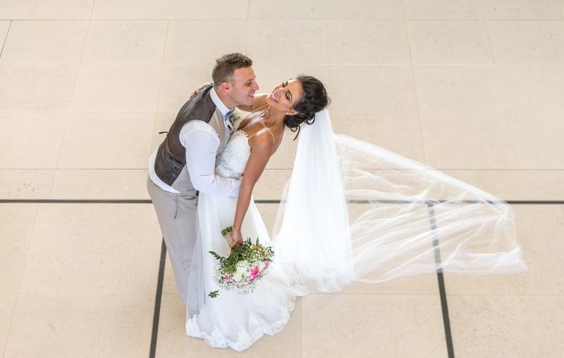 Daniela_Brad_Coastal-Wedding_025