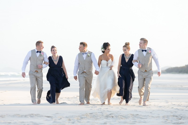 Daniela_Brad_Coastal-Wedding_028