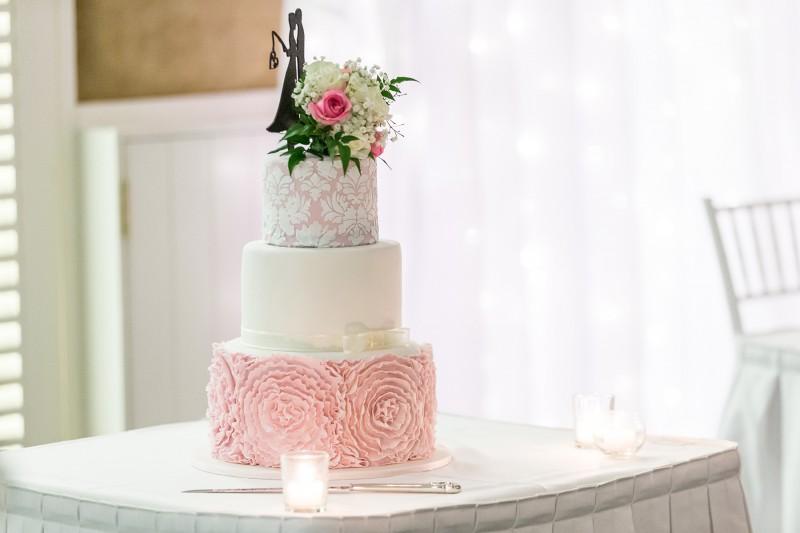 Daniela_Brad_Coastal-Wedding_031