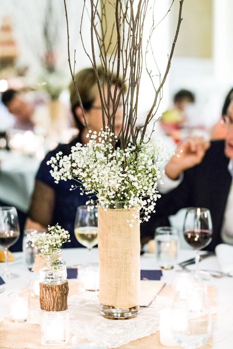 Daniela_Brad_Coastal-Wedding_032