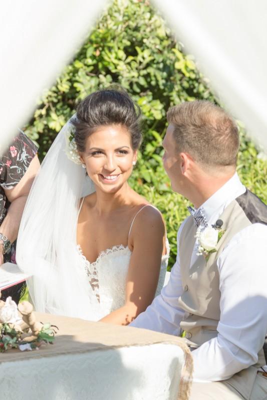 Daniela_Brad_Coastal-Wedding_SBS_017