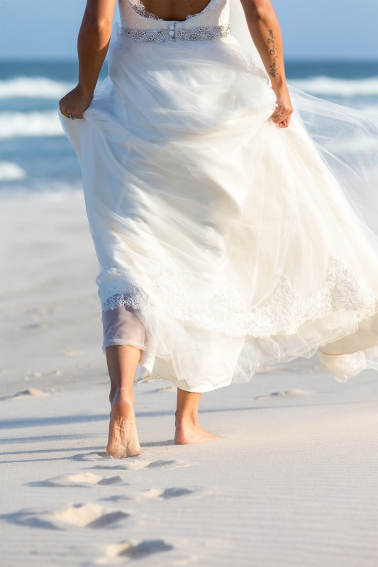 Daniela_Brad_Coastal-Wedding_SBS_021
