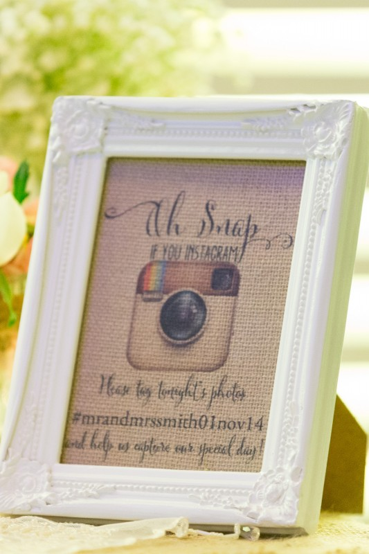 Daniela_Brad_Coastal-Wedding_SBS_027