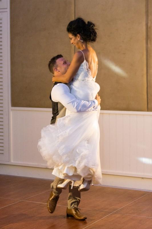 Daniela_Brad_Coastal-Wedding_SBS_029