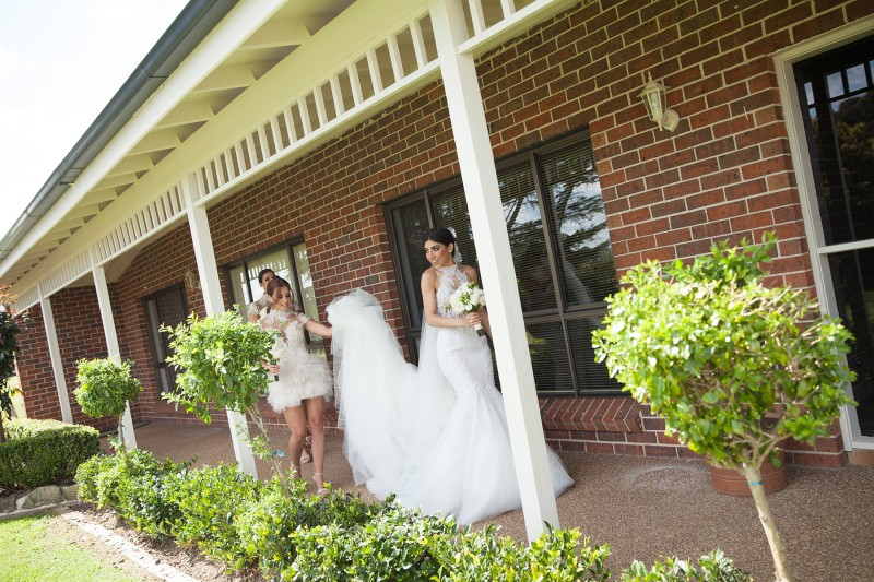 Daniella_Brendan_Classic-Wedding_004