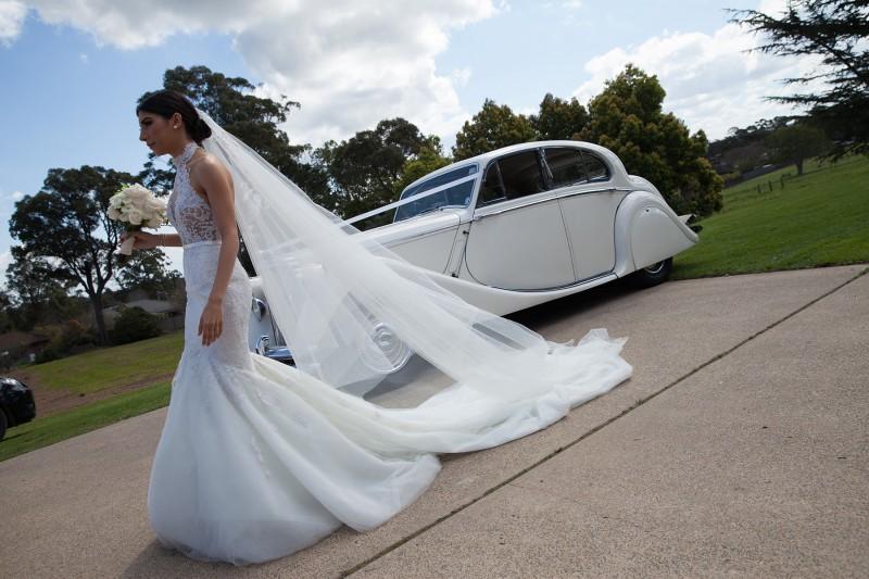 Daniella_Brendan_Classic-Wedding_005