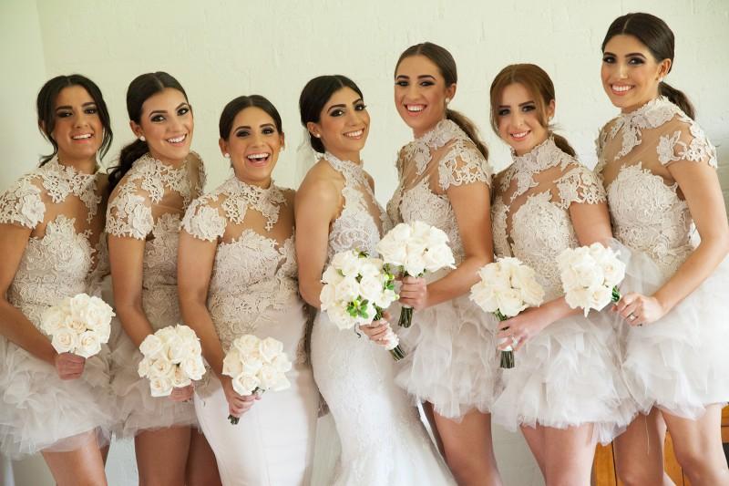 Daniella_Brendan_Classic-Wedding_006