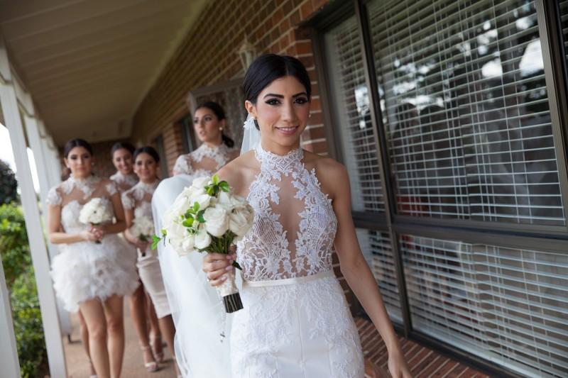 Daniella_Brendan_Classic-Wedding_007