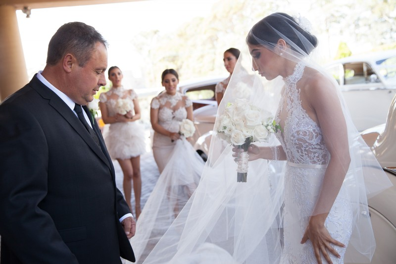 Daniella_Brendan_Classic-Wedding_009