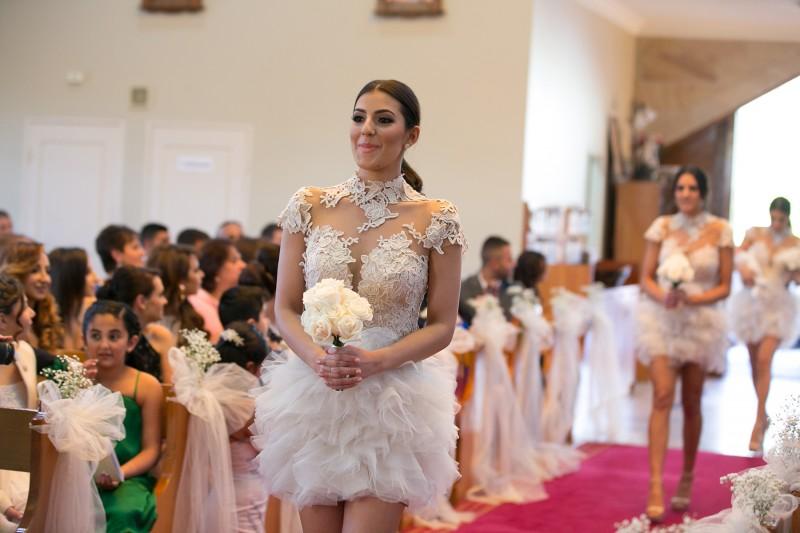 Daniella_Brendan_Classic-Wedding_010